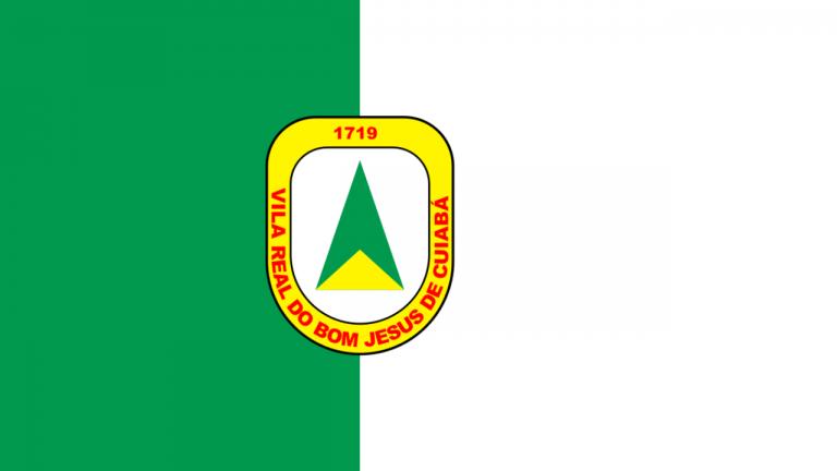 Matrícula Cuiabá MT 2022