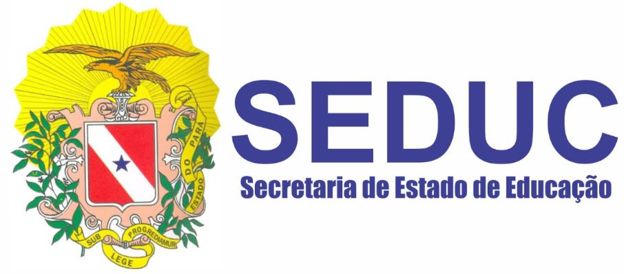 Matrícula SEDUC PA 2022