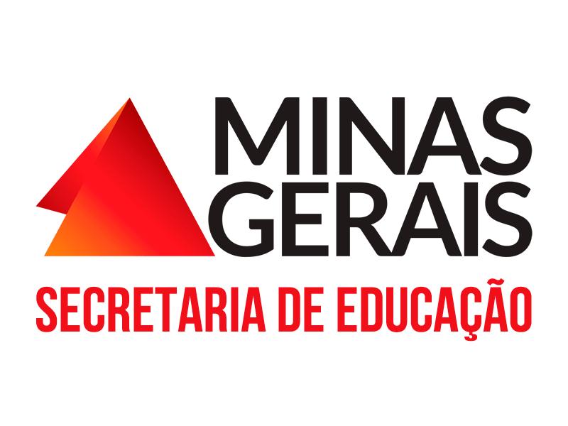 Matrícula Escolar MG 2022